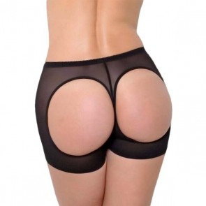 Billen-lift - Kont-Lift Broek - Afslankbroek Kort - Shapewear